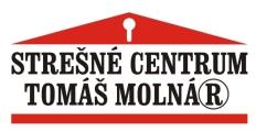 Rekonštrukcia strechy - Strešné centrum Tomáš Molnár
